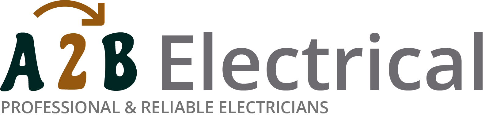 If you have electrical wiring problems in Nine Elms, we can provide an electrician to have a look for you.